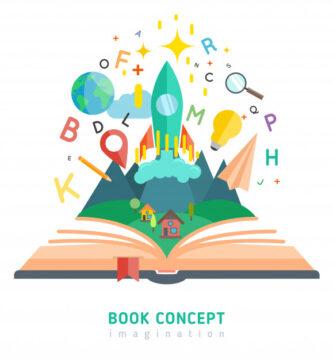 libros y lecturas para atraer la suerte