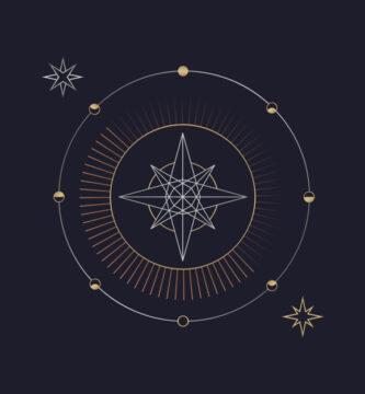 carta tarot estrella