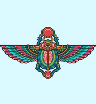 escarabajo-egipcio-suerte