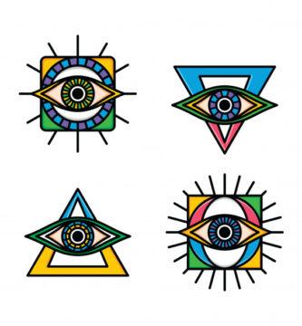 logotipo-logo-simbolo-signo-ojo_horus